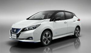 Le bonus écologique peut-il être menacé par la hausse des ventes de voitures électriques ?