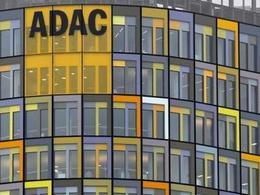 Scandale à l'ADAC: les constructeurs allemands rendent les prix décernés