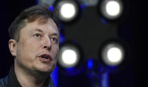 Tesla change (encore) d'avis sur le Bitcoin
