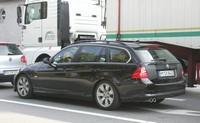 Future BMW Série 3 Phase 2 - Acte 3