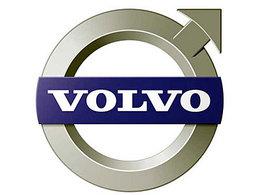 Ford en discussion avancée sur la vente de Volvo