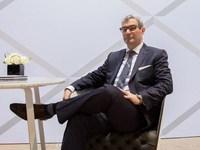 Design : Luc Donckerwolke aurait quitté VW pour Hyundai