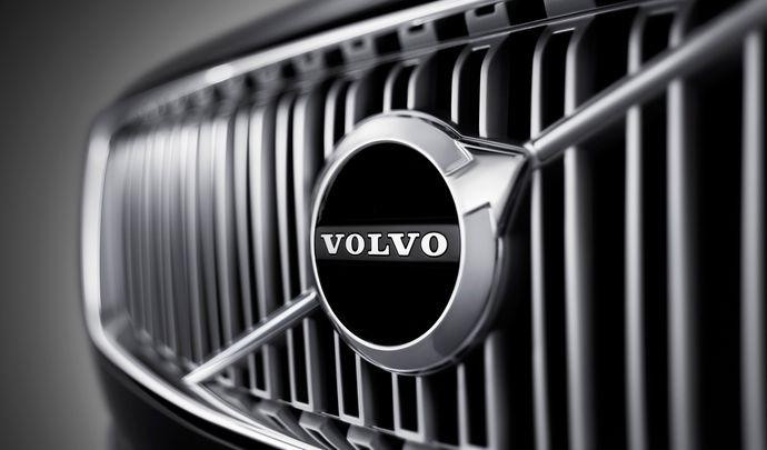 Pour Volvo, la prochaine génération de diesel sera la dernière