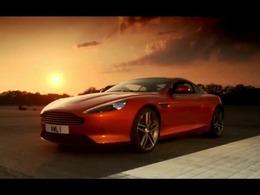 Top Gear : l'Aston Martin Virage plaira-t-elle enfin à James May ?