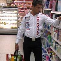Moto GP - De Puniet: Cecchinello commence à penser à un plan B