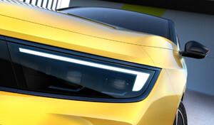 Salon IAA 2021 : absence surprise d'Opel