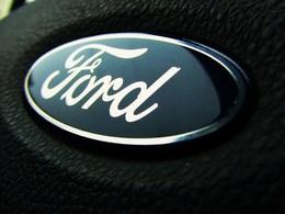 Ford annonce des suppressions d'emplois en Europe