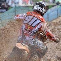 Interview : Jordi Tixier sur  le podium en 2013 ?