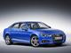 Nouvelle Audi A4 - Toutes les infos, toutes les photos