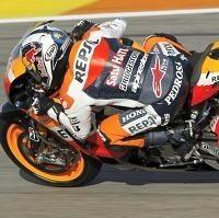 Moto GP: 2012 annonce une nouvelle ère mais qui sera encore là en 2013 ?