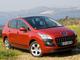 Maxi-fiche fiabilité : que vaut le Peugeot 3008 en occasion ?
