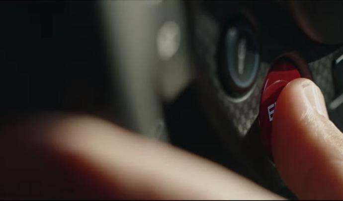 Ferrari nous donne rendez-vous le 24 juin