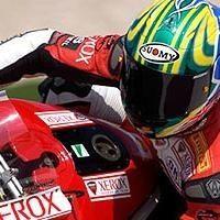 """Superbike: Bayliss intégré à l'équipe australienne dans la """"Course des Champions"""""""