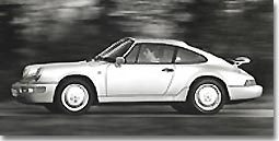 Quelle Porsche 911 d'occasion acheter ?