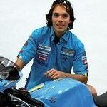 Superbike - Ducati: Chris Vermeulen en priorité, à défaut, Biaggi