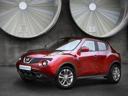 Nissan : profits multipliés par 15 !