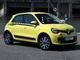 La Renault Twingo 3 arrive en seconde main : une occasion à vivre ?
