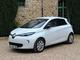 Essai - Renault Zoe R240 : aller plus loin