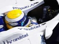 GP D'Australie, essais libres: les réactions.