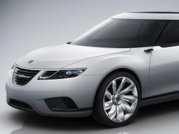 Saab, confiant, annonce de futures 9-1, 9-6 et 9-7