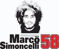 Moto GP: La Fondation Marco Simoncelli pose ses bases