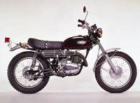 Il retrouve sa moto 35 ans plus tard