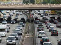 Périphérique à 70 km/h : les conducteurs montent au créneau