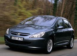 Peugeot 307 : ce que les utilisateurs   en pensent