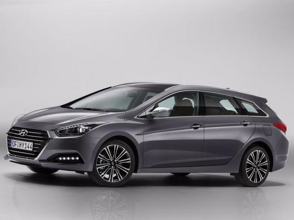 Hyundai propose de grosses remises sur vente-privée.com