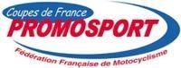 Les 1000 promosport au Mans