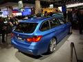 Plus belle voiture de l'année 2012 : les 7 finalistes
