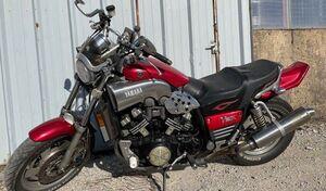 Enchères: vente à Rodez le 29 juin: une trentaine de motos
