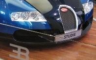 Carnets de route : Volkswagen Automobil Forum