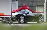 La future Ferrari F450 se dévoile enfin! [MàJ]