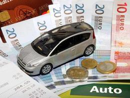 Etude : quelles options seriez-vous prêts à abandonner pour payer votre véhicule moins cher ?