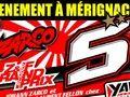 Pôle Moto de Merignac: c'est la fête les 25 et 26 mai 2018