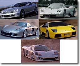 Les-5-voitures-les-plus-rapides-du-monde-45561.jpg