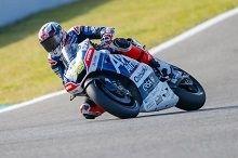 MotoGP - Jerez J.1 : ce n'est pas simple pour Baz