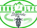 Trans'Alpes AMV Légende 2018: 1ère édition d'une balade destinée aux motos vintages
