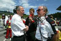 F1-Prodrive-McLaren : la rupture ?
