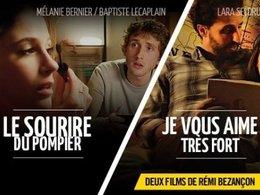 Sécurité routière : deux nouveaux court-métrages qui évoquent l'après accident