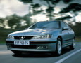 Peugeot 406 : ce que les utilisateurs en pensent
