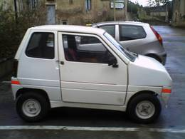 Rouen : une voiture sans permis tente de semer la police