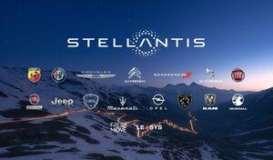L'Italie souhaite accueillir la mega-usine de batteries de Stellantis
