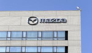 Mazda précise son avenir électrifié