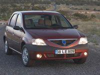 Essai - Renault Logan : bien pensée, pratique et pas chère