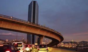 A Marseille, un conducteur sur cinqne serait pas assuré