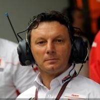 Moto GP - Moto 2: Fausto Gresini reconnaît qu'il n'a pas encore le budget