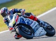 MotoGP - Jerez : des points pour Baz