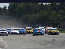 """WTCC/Brno - Week-end """"sans"""" pour Yvan Muller, Tarquini recolle au championnat"""